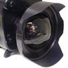 fathom_lens